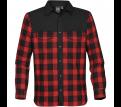Men's Logan Thermal Shirt