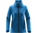 Women's Tundra Fleece Jacket