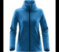 Women's Tundra Fleece Jacket