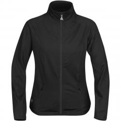 Women's Flex Textured Jacket