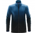 Men's Meta Jacket