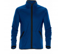Men's Mistral Fleece Jacket