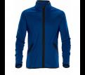 Men's Mistral Fleece Jacket