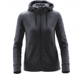Women's Cascade Fleece Hoody