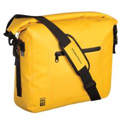 Waterproof Laptop Carrier