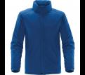Men's Nautilus Insulated Jacket