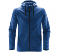 Men's Cascade Fleece Hoody