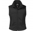 Women's Cirrus Bonded Vest