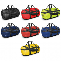 Stormtech Gear Bag Large