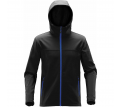 Men's Orbiter Softshell Hoody