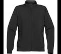 Women's Clipper Jacket