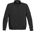 Men's Clipper Jacket