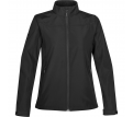 Women's Endurance Softshell