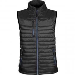 Men's Gravity Thermal Vest