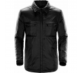 Men's Jupiter Thermal Jacket