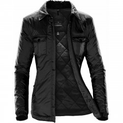 Women's Jupiter Thermal Jacket