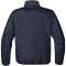 Men's Altitude Thermal Shell