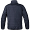 Women's Altitude Thermal Shell