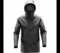 Men's Squall Rain Jacket