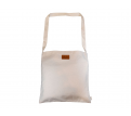 Calico Long Handle Shoulder Bag
