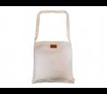 Calico Long Handle Shoulder Bag