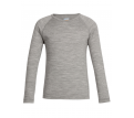 Kids' Oasis Long Sleeve Crewe