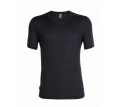 MEN'S COOL-LITE™ SPHERE SHORT SLEEVE CREWE