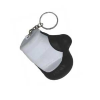 Stress Glove Key Ring