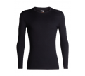 MEN'S MERINO 200 OASIS LONG SLEEVE CREWE