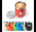 Cascade Coffee Cup