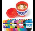 Kick Coffee Cup
