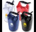 River Waterproof Bag