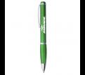 The Mitiaro Pen