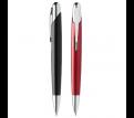Windsor Pen
