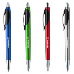 2 In 1 Pen