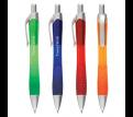 Brompton Pen