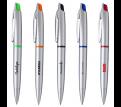 Ceylon Pen