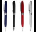Bale Pen