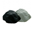 Stress Rock (Black or Grey)