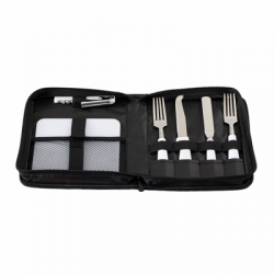 Daytrekker Cheese set