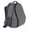 Urban Explorer Brekkie Backpack