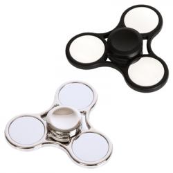 AGRADE Executive Metal Spinner