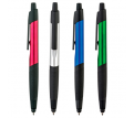 Transit Pen w Stylus