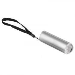 Aluminium Torch