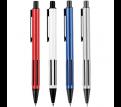 Racer Pen