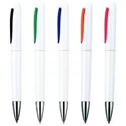 Seesaw Pen