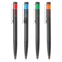 Gem Pen