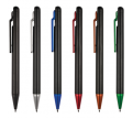 Slide Pen