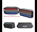 Mibasz Wireless Speaker