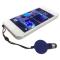 The Sadler Stylus Phone Charm